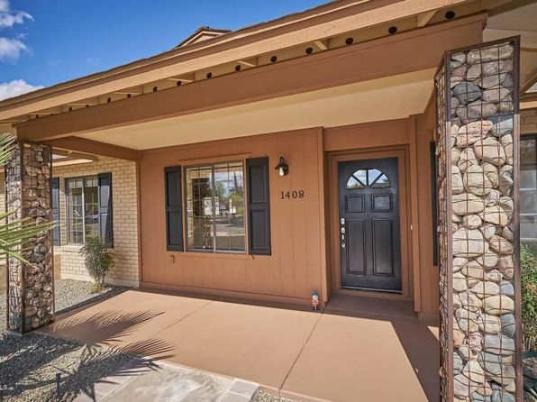 4 bed 3 bath Single Family at 1408 E KENWOOD ST MESA, AZ, 85203 is for sale at 300k - 1 of 51