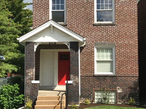 3 bed 2 bath Single Family at 3306 Nebraska Ave Saint Louis, MO, 63118 is for sale at 140k - 1 of 18
