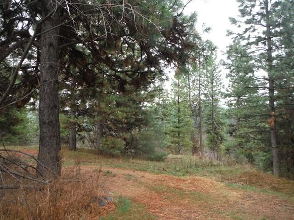 null bed null bath Vacant Land at  Lot 82 Boise Holcomb Boise, ID, 83716 is for sale at 77k - 1 of 10