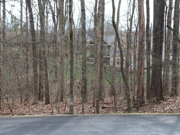null bed null bath Vacant Land at 171 OOSTANALI TRCE LOUDON, TN, 37774 is for sale at 18k - google static map