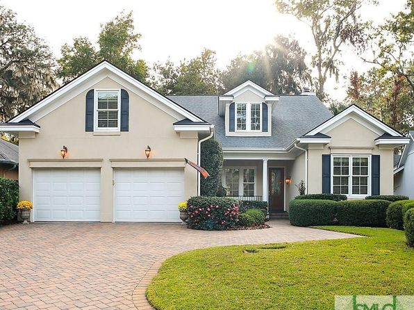 3 bed 3 bath Single Family at 41 Sparnel Rd Savannah, GA, 31411 is for sale at 569k - 1 of 24
