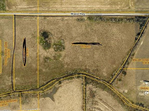 null bed null bath Vacant Land at 6938 Maxie Hwy Iota, LA, 70543 is for sale at 368k - 1 of 5
