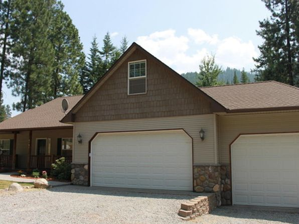 4 bed 3 bath Single Family at 8732 N Clarkview Pl Hayden, ID, 83835 is for sale at 369k - 1 of 32