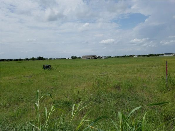null bed null bath Vacant Land at 251 Holly Crandall, TX, 75114 is for sale at 42k - 1 of 6