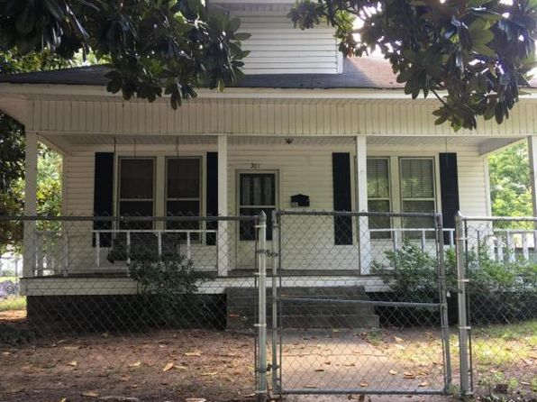 2 bed 1 bath Single Family at 301 N Front St Dardanelle, AR, 72834 is for sale at 75k - 1 of 13