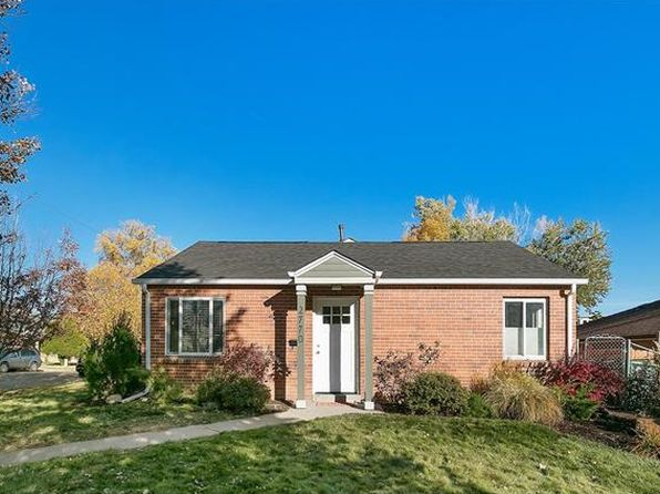 3 bed 2 bath Single Family at 2770 Hazel Ct Denver, CO, 80211 is for sale at 550k - 1 of 35