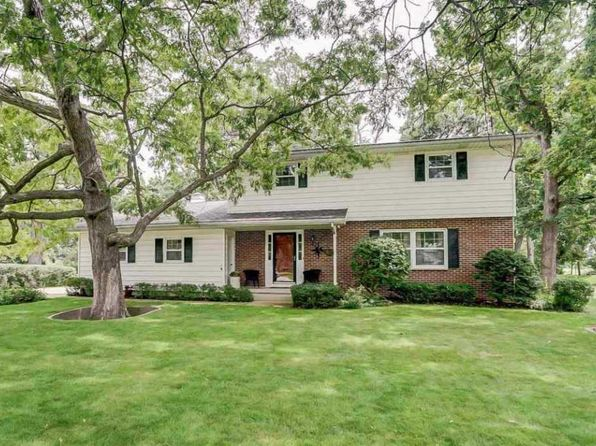 4 bed 2.5 bath Single Family at 1855 Wisconsin Ave Sun Prairie, WI, 53590 is for sale at 260k - 1 of 24