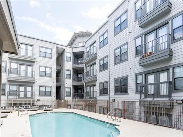 3 bed 2 bath Condo at 2502 Leon St Austin, TX, 78705 is for sale at 410k - 1 of 10