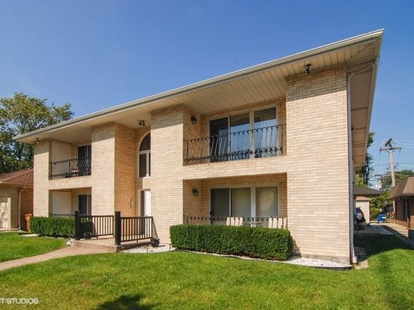 2 bed 2 bath Condo at 8416 W 26th St Riverside, IL, 60546 is for sale at 149k - 1 of 10