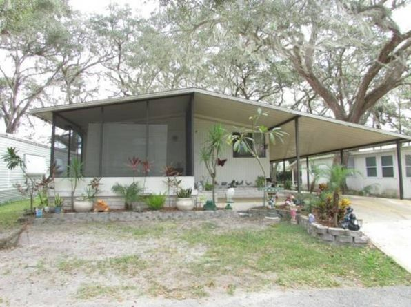 2 bed 2 bath Mobile / Manufactured at 5248 Scotia St Zephyrhills, FL, 33542 is for sale at 27k - 1 of 21