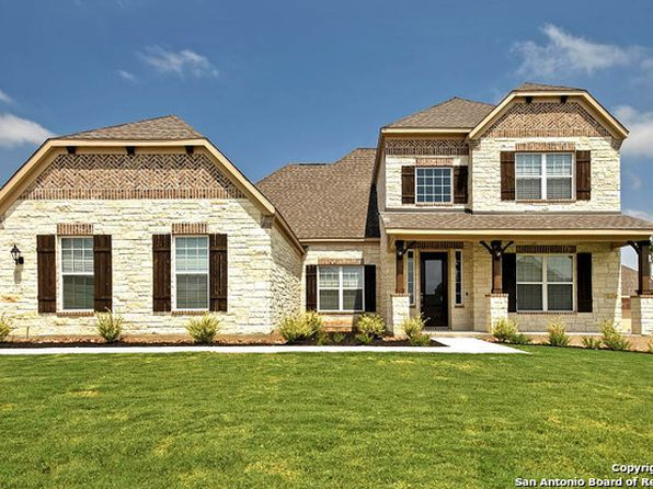 4 bed 4 bath Single Family at 163 Cattle Dr Castroville, TX, 78009 is for sale at 419k - 1 of 14