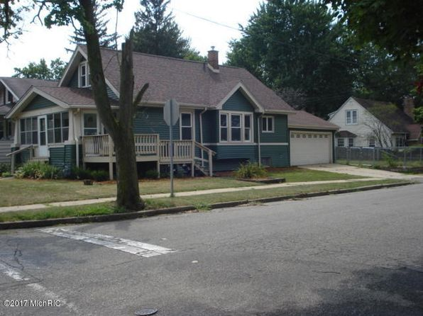 3 bed 1.5 bath Single Family at 63 East Ave N Battle Creek, MI, 49017 is for sale at 78k - 1 of 16