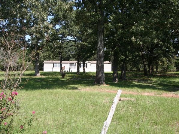 3 bed 2 bath Single Family at 150 Vz County Road 4409 Ben Wheeler, TX, 75754 is for sale at 80k - 1 of 18