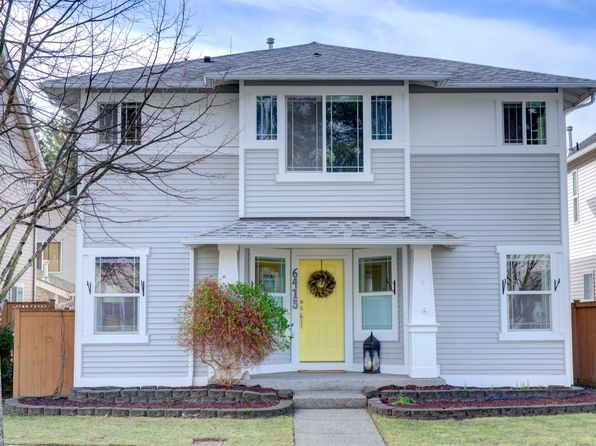 3 bed 2 bath Single Family at 6415 DOUGLAS AVE SE SNOQUALMIE, WA, 98065 is for sale at 669k - 1 of 22