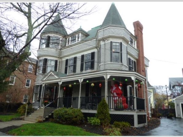 7 bed 3 bath Single Family at 28 ATLANTIC ST LYNN, MA, 01902 is for sale at 1.20m - 1 of 42