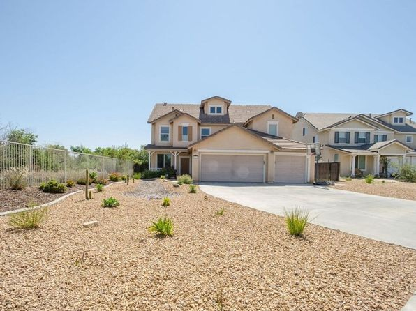 5 bed 3 bath Single Family at 8172 Faircrest Rd Riverside, CA, 92508 is for sale at 539k - 1 of 39