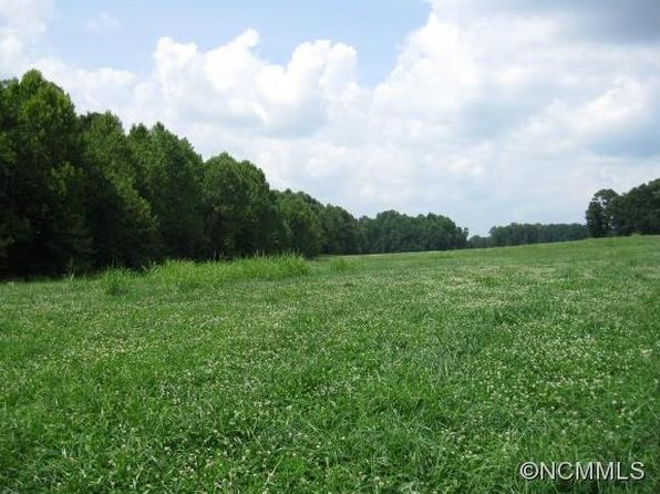 null bed null bath Vacant Land at 0 Shytle Rd Columbus, NC, 28722 is for sale at 407k - 1 of 10