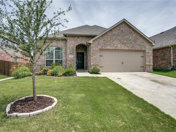 3 bed 2 bath Single Family at 5424 Grove Cove Dr McKinney, TX, 75071 is for sale at 289k - 1 of 20