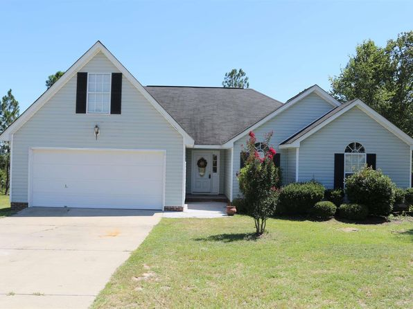 4 bed 2 bath Single Family at 126 Dempsey Dr Lexington, SC, 29073 is for sale at 160k - 1 of 36