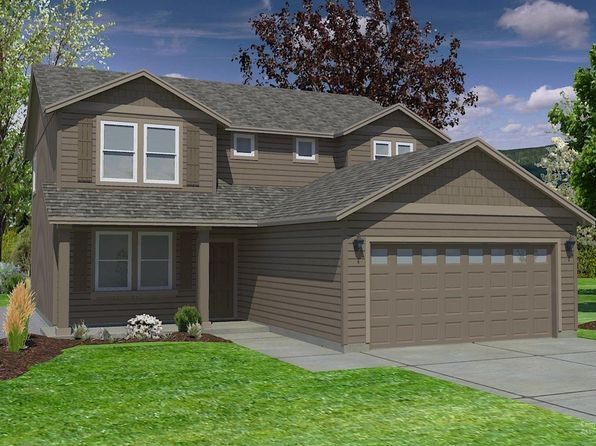 3 bed 2.5 bath Single Family at 1185-LOT 147 Hill Ave Sisters, OR, 97759 is for sale at 360k - 1 of 16