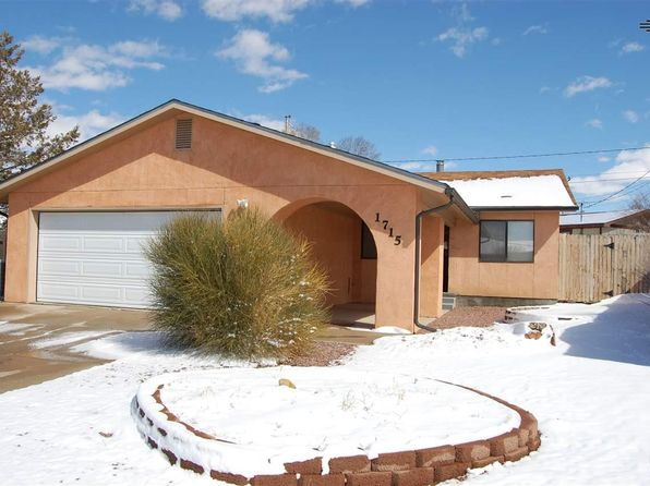 3 bed 2 bath Single Family at 1715 Boulder Rd Gallup, NM, 87301 is for sale at 157k - 1 of 20