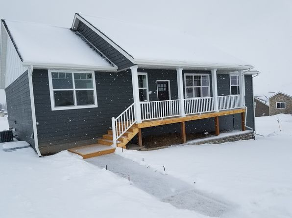 3 bed 2 bath Single Family at 2423 Juniper Ln Sheridan, WY, 82801 is for sale at 300k - 1 of 8