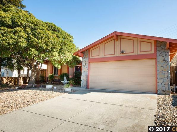3 bed 2 bath Single Family at 2251 Jacqueline Dr Pittsburg, CA, 94565 is for sale at 399k - 1 of 15