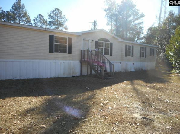4 bed 3 bath Single Family at 19 Ontario Rd Elgin, SC, 29045 is for sale at 30k - 1 of 13