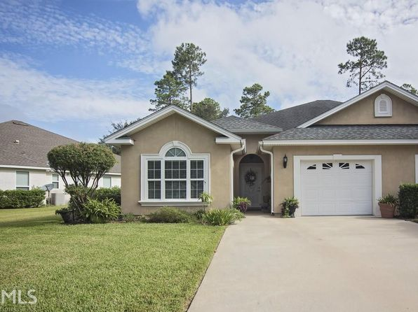 3 bed 2 bath Condo at 580 Eagle Blvd Kingsland, GA, 31548 is for sale at 177k - 1 of 27