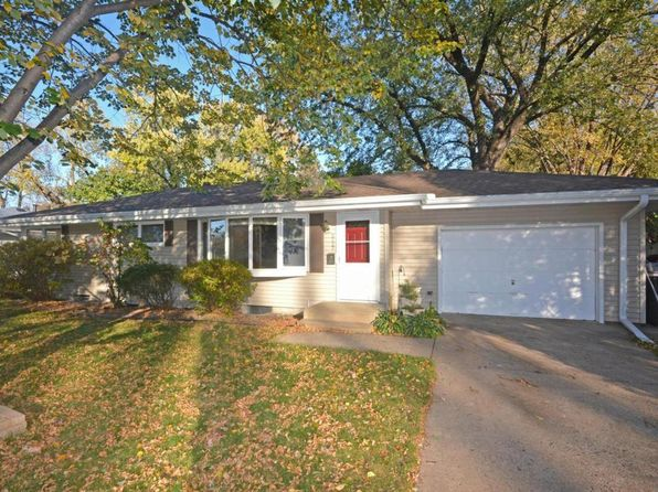 3 bed 2 bath Single Family at 6727 Jefferson St NE Fridley, MN, 55432 is for sale at 195k - 1 of 18
