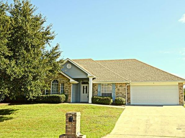 3 bed 3 bath Single Family at 169.5 Pebble Beach Dr Slidell, LA, 70458 is for sale at 235k - 1 of 25