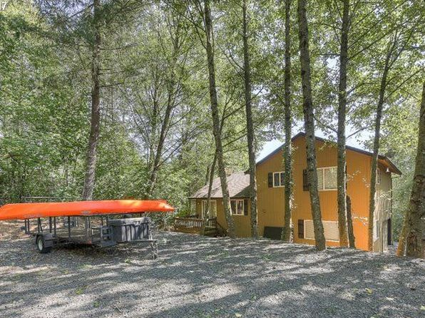 3 bed 3 bath Single Family at 27908 NE Hancock Rd Camas, WA, 98607 is for sale at 229k - 1 of 4
