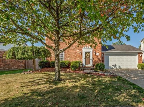 3 bed 2 bath Single Family at 1936 S Cavalier Dr Canton, MI, 48188 is for sale at 220k - 1 of 17