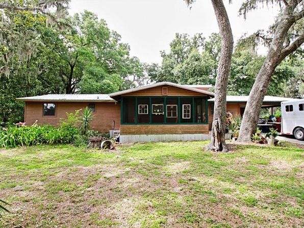 3 bed 2 bath Single Family at 751 NW 111th Ln Oxford, FL, 34484 is for sale at 249k - 1 of 22