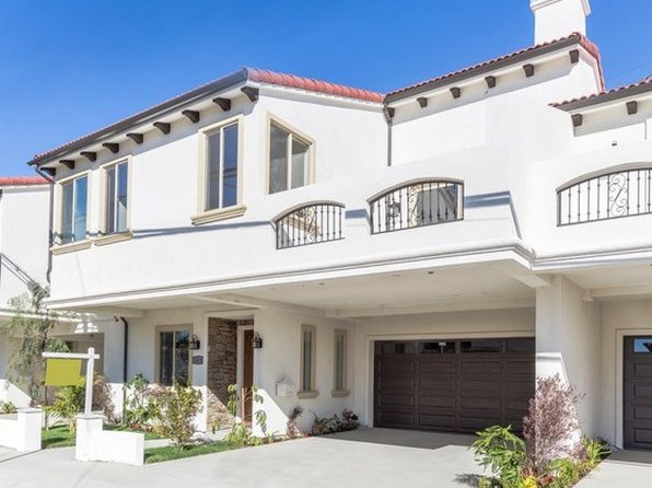 4 bed 3 bath Townhouse at 1610 Phelan Ln Redondo Beach, CA, 90278 is for sale at 969k - 1 of 32