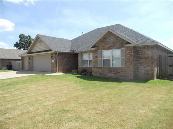 4 bed 2 bath Single Family at 903 Carter Ct Siloam Springs, AR, 72761 is for sale at 185k - 1 of 8