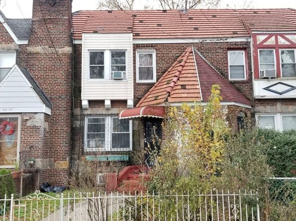 3 bed 3 bath Single Family at 21220 Nashville Blvd Jamaica, NY, 11411 is for sale at 479k - 1 of 2