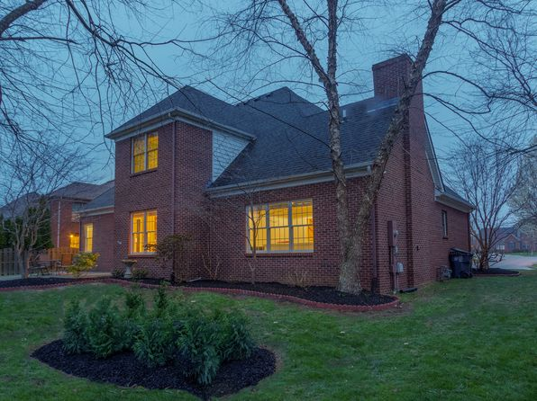 5 bed 5 bath Single Family at 2232 Carolina Ln Lexington, KY, 40513 is for sale at 569k - 1 of 29