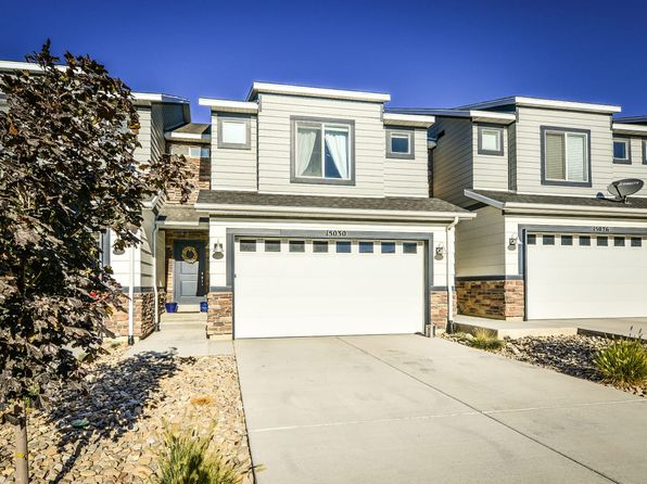 3 bed 2.5 bath Townhouse at 15030 S Gallant Dr Bluffdale, UT, 84065 is for sale at 286k - 1 of 31