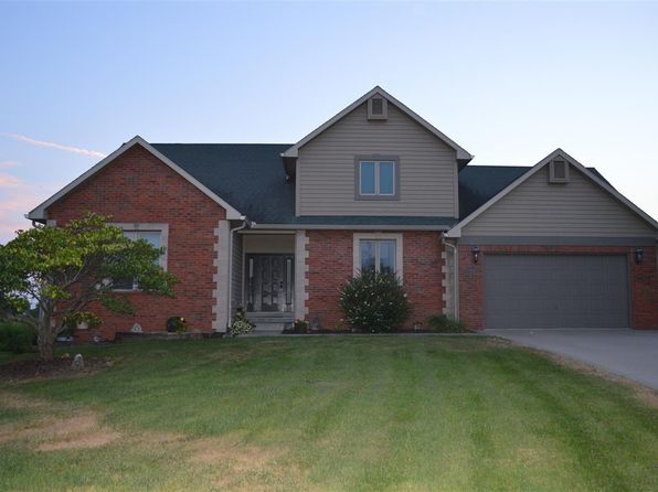3 bed 4 bath Single Family at 3306 Buckingham Ct Sedalia, MO, 65301 is for sale at 250k - 1 of 30