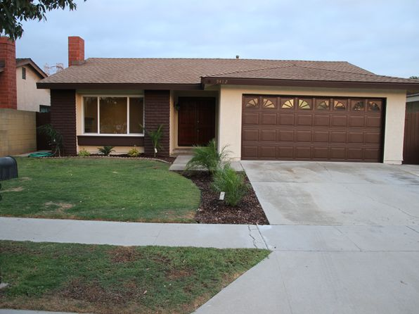 4 bed 2 bath Single Family at 9482 Pico Vista Rd Downey, CA, 90240 is for sale at 629k - 1 of 14