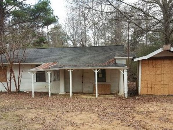 3 bed 1 bath Single Family at 155 Johnny Bell Rd Brandon, MS, 39042 is for sale at 19k - 1 of 10