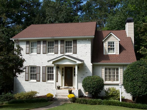 4 bed 3 bath Single Family at 8930 Powderdam Dr Alpharetta, GA, 30022 is for sale at 330k - 1 of 5
