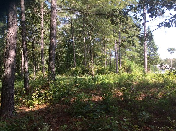 null bed null bath Vacant Land at  Lemondrop Ln Leland, NC, 28451 is for sale at 55k - 1 of 11
