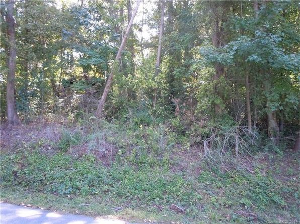 null bed null bath Vacant Land at 000 Goodman Cir NE Concord, NC, 28025 is for sale at 45k - 1 of 3