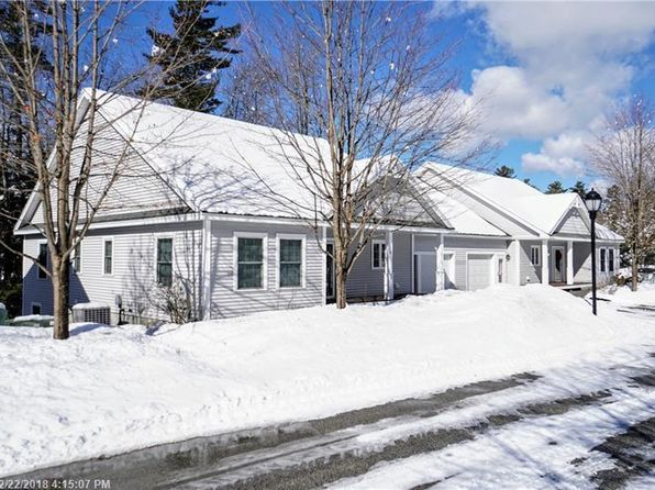 3 bed 3 bath Condo at 6 York Ledge Dr Cumberland Foreside, ME, 04110 is for sale at 405k - 1 of 35