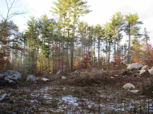 null bed null bath Vacant Land at 1 Stockbridge Corner Rd Alton, NH, 03809 is for sale at 65k - 1 of 6