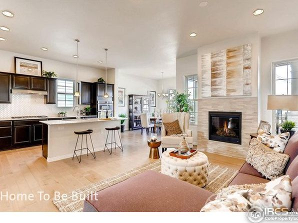 4 bed 3 bath Condo at 1825 Lombardy St Longmont, CO, 80503 is for sale at 619k - 1 of 40
