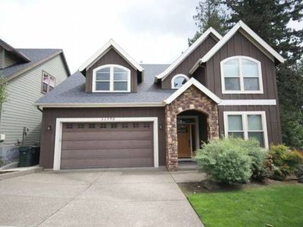 4 bed 3 bath Single Family at 11390 NW Valros Ln Portland, OR, 97229 is for sale at 770k - 1 of 20