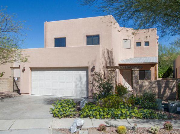 4 bed 3 bath Single Family at 4813 E Placita Vista Del Puente Tucson, AZ, 85712 is for sale at 263k - 1 of 31